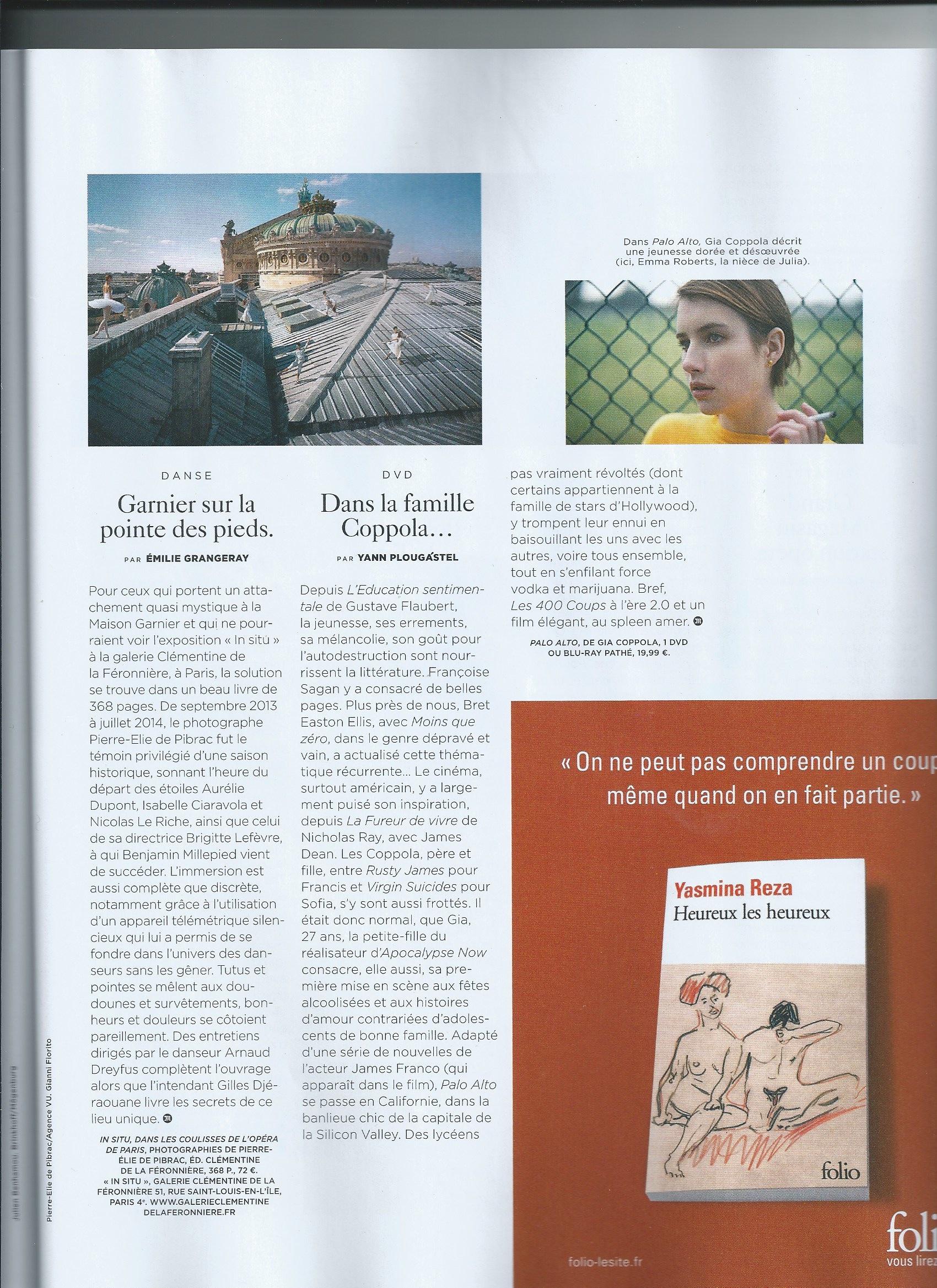 Article M Le Monde-1