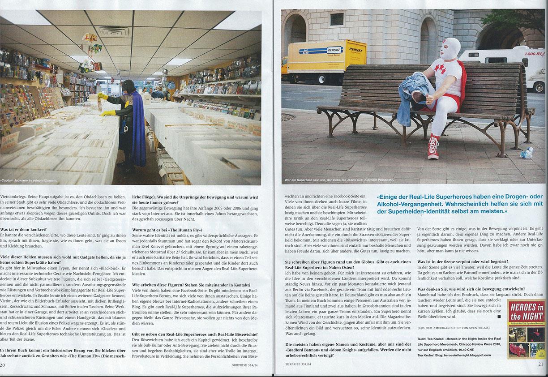 Min Souvenir Magazin 2-2